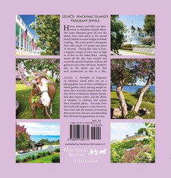 website.COVER.LILACS.back cover