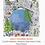 Thumbnail: COLORFUL Mackinac