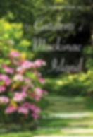Gardens of Mackinac Island, book, Jack Barnwell