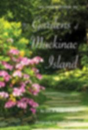 Mackinac Island Garden Book, Jack Barnwell