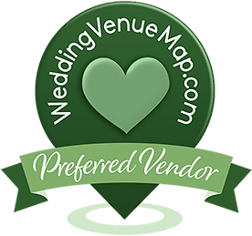 Wedding venue map badge.png