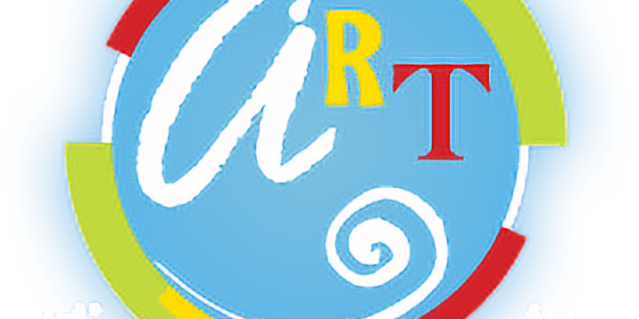 July 12-14   Art in the Park