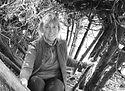 Sue Allen, Mackinac Island author