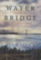 Water Beyond the Bridge, Mackinac Island book, Sue Allen
