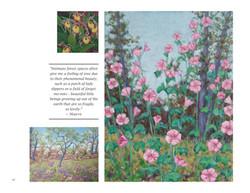 Mackinac Island Paintings