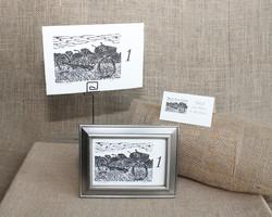 TableMarkersPlacecards.Prints.IMG_0868