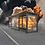 Thumbnail: Anti Terrorist Shelter
