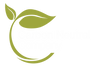 carbon neutral company logo.png