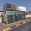 Thumbnail: Diyar Air Conditioned Shelter