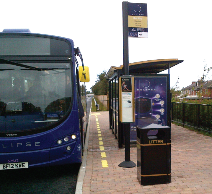 Hampshire brt 1.png
