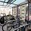 Thumbnail: DLR Cycle Shelter