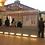 Thumbnail: Stratford Waiting Shelter