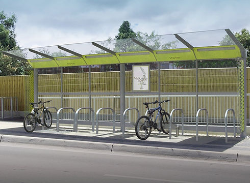 Cycle shelter_edited.jpg