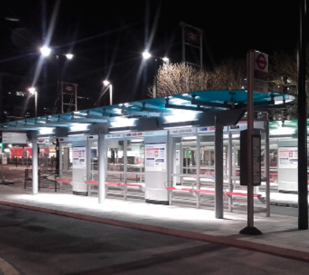 East Croydon Bus Station.png