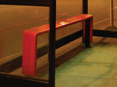 Insignia Perch Seating