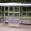 Thumbnail: Anti Vandal Rail Shelter