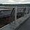 Thumbnail: NET2 Balustrades