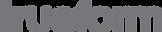Trueform logo.png