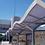 Thumbnail: Sinewave BRT Shelter