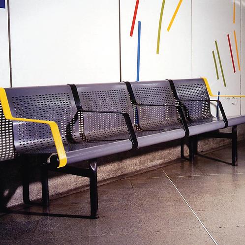 Centro Floor Seating