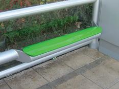 Croydon Seating