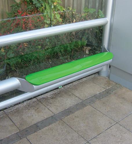 croydon seating.png