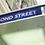 Thumbnail: Bond Street Canopy