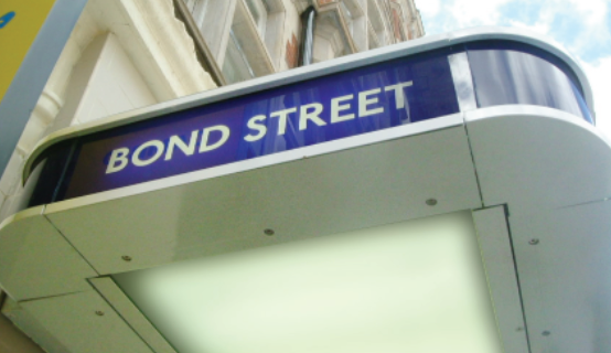 Bond street canopy.png