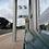 Thumbnail: NET2 Platform Waiting Shelter