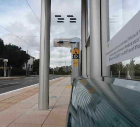 NET2 Platform waiting shelter 1.png