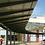 Thumbnail: Wembley Walkway