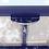 Thumbnail: Streamline Shelter