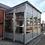 Thumbnail: Govia Enclosure Shelter