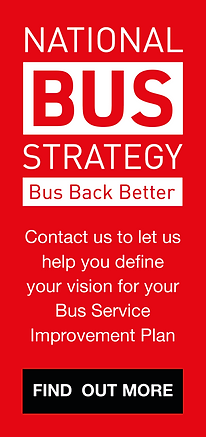 National bus strategy button.png