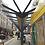 Thumbnail: Market Street Integra Waiting Shelter