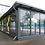 Thumbnail: MK Station Shelter