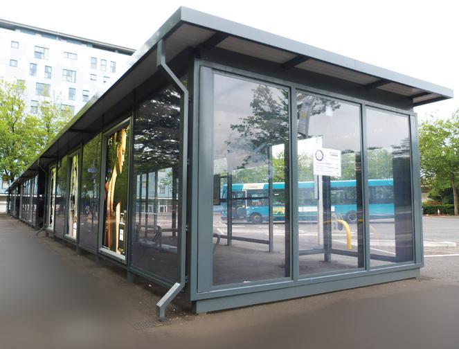 MK Station shelter 2.png