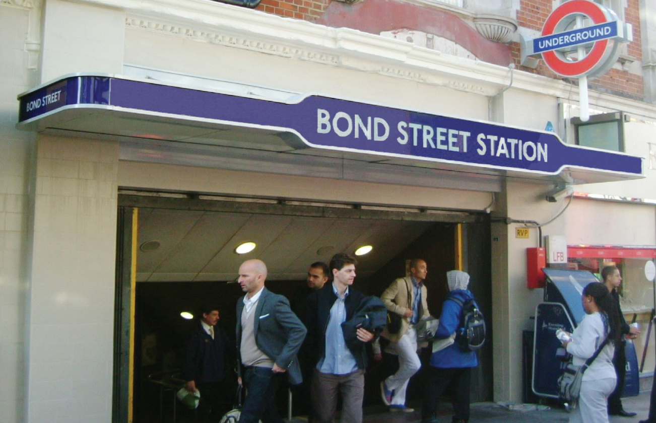 Bond street canopy 2.png