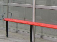 Landmark Seating