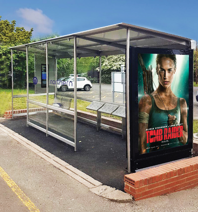 Northern rail shelter.png
