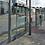 Thumbnail: Leeds Glazed Walkway