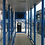 Thumbnail: Weymouth Shelter