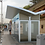 Thumbnail: Solar Air Conditioned Shelter