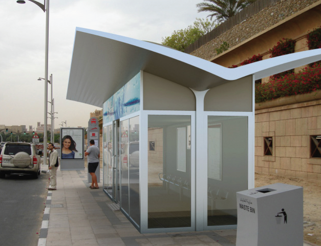 Solar air con shelter.png