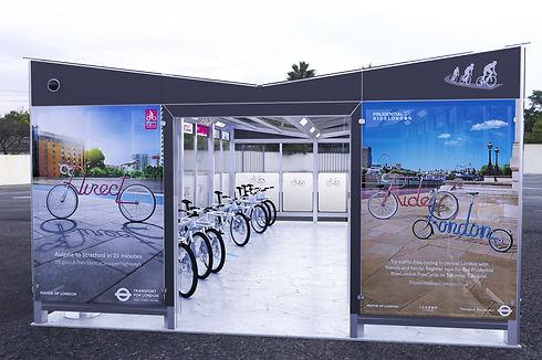 Bike_Shelter_Single_Front_doors_Open.jpg