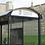 Thumbnail: Metro Shelter