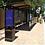 Thumbnail: Hampshire BRT Shelter