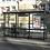 Thumbnail: Legacy Heritage Bus Shelter