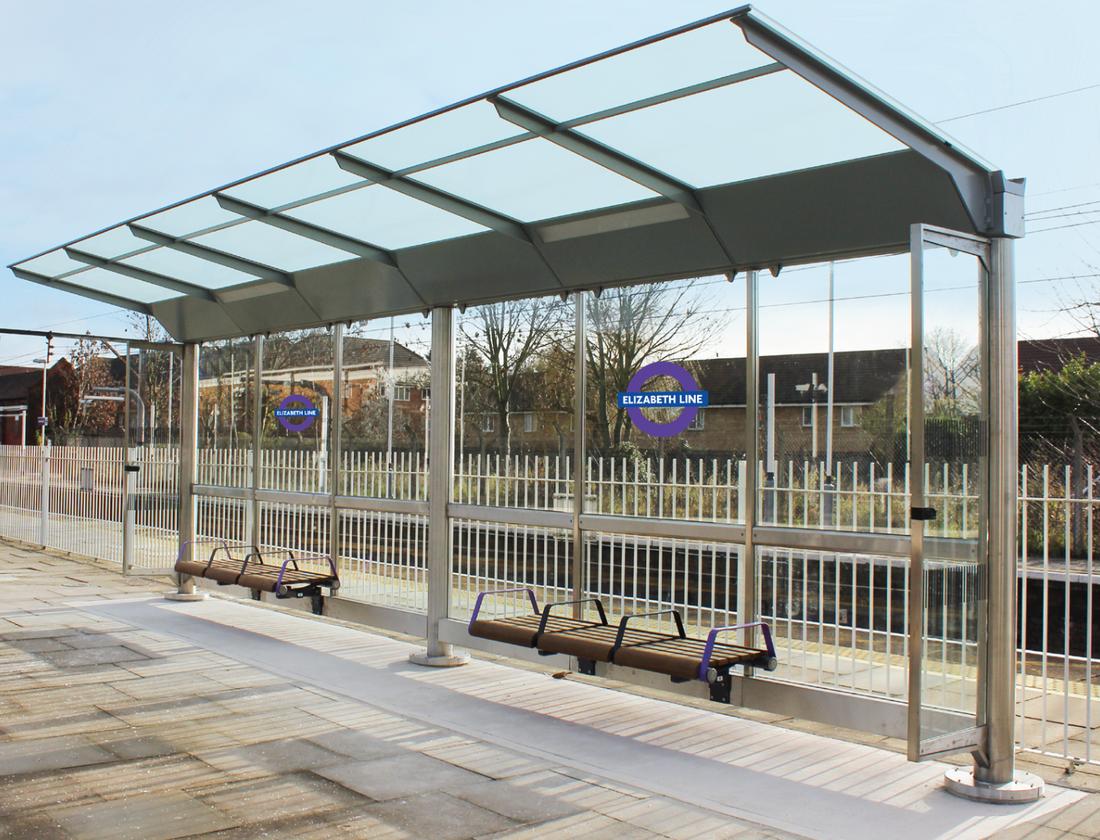 Crossrail platform shelter 2.png