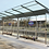 Thumbnail: Crossrail Platform Shelter